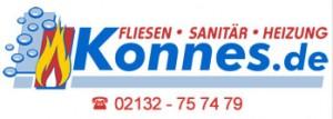 konnes-logo125